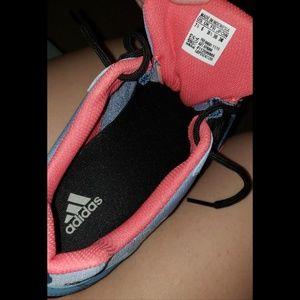 adidas Shoes - Adidas AX2 Running shoe